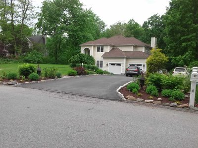 Wappinger Single Family Home For Sale: 4 Glenbrook Ct