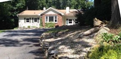 East Fishkill Single Family Home For Sale: 8 Old Shenandoah Rd