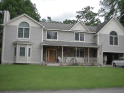 Poughkeepsie Twp Single Family Home For Sale: 3 Ansara Rd