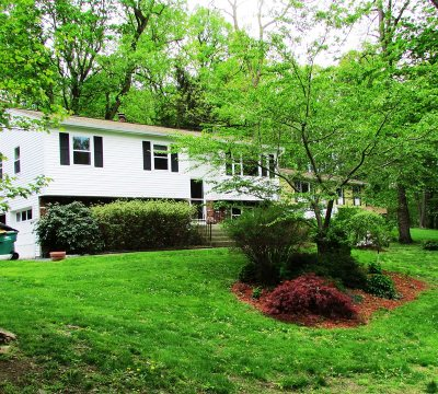 Fishkill Single Family Home New: 16 Willow
