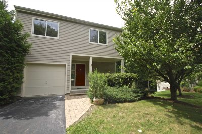 East Fishkill Condo/Townhouse New: 32 Meadow Way