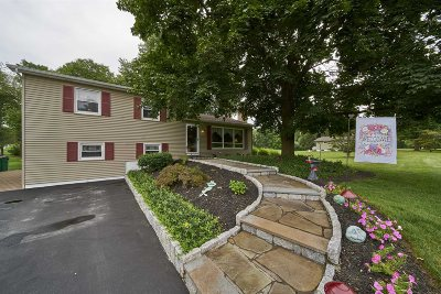 East Fishkill Single Family Home New: 10 Queen Anne Ln