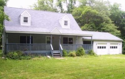 East Fishkill Single Family Home New: 605 Beekman Rd
