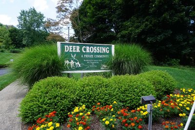 Fishkill Condo/Townhouse New: 25 Deer Crossing Dr