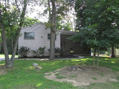 Wappinger Single Family Home Continue Showing: 29 Montfort Rd