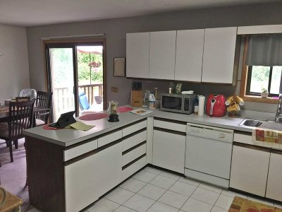 East Fishkill Single Family Home For Sale: 33 Weitz Road