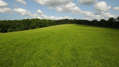 Pawling NY Residential Lots & Land For Sale: $998,750
