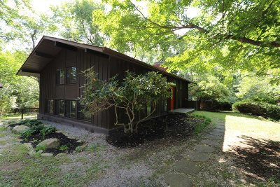 Wappinger Single Family Home For Sale: 110 Rosewood Drive