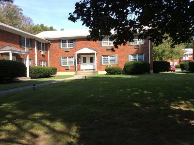 Wappinger Condo/Townhouse Continue Showing: 5 Wildwood Dr #3C