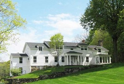 Columbia County, Dutchess County, Orange County, Putnam County, Ulster County, Westchester County Single Family Home For Sale: 430 Schultz Hill Road