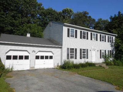 Pleasant Valley NY Single Family Home Extended: $209,900