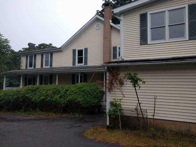 Hyde Park Multi Family Home New: 173 Cardinal Rd