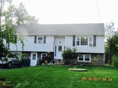 Wappinger Single Family Home New: 24 Dennis