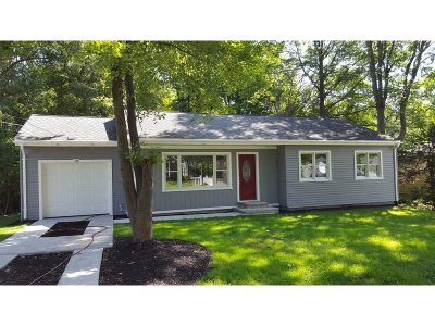 Wappinger Single Family Home Continue Showing: 28 Losee Rd