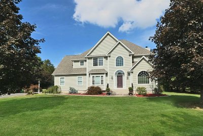 East Fishkill Single Family Home New: 55 Guinness
