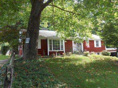 Hyde Park Multi Family Home New: 7 Legion Rd