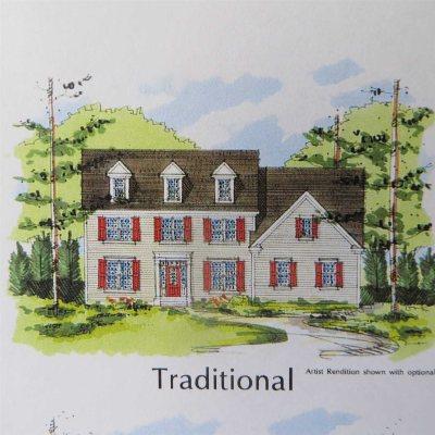 East Fishkill Single Family Home For Sale: Ridgemont Dr