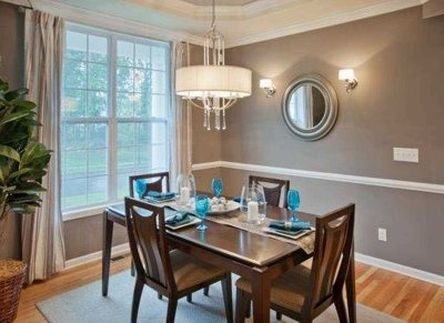 Wappinger Condo/Townhouse For Sale: Stratford Lane #186