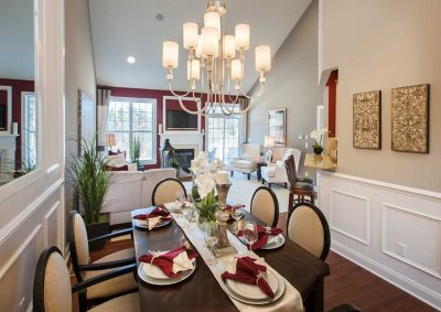 Wappinger Condo/Townhouse For Sale: Stratford Lane #187