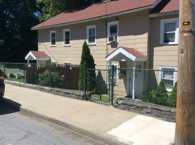 Beacon Multi Family Home For Sale: 11 Russell Ave