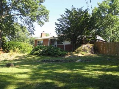 Wappinger Single Family Home Continue Showing: 101 Brothers Road