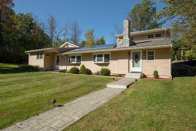 East Fishkill Single Family Home Continue Showing: 4 Edward Rd