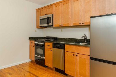 Dutchess County Rental New: 26 Brothers Road #1