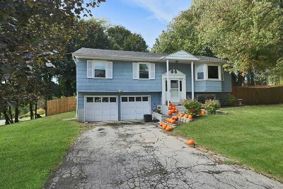 Poughkeepsie Twp Single Family Home New: 1 Mockingbird Ln
