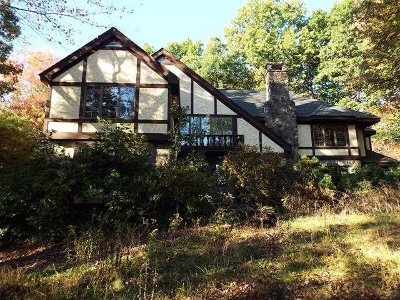 Dutchess County Single Family Home Price Change: 1 Duhamel Dr
