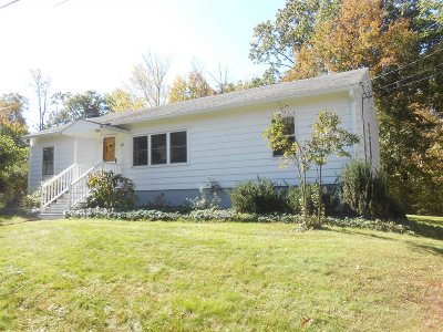 Hyde Park Single Family Home Continue Showing: 43 Holt Rd