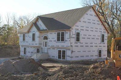 Beacon Single Family Home For Sale: 65 Dennings Lot 1