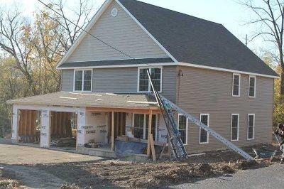 Beacon Single Family Home For Sale: Dennings Lot 2