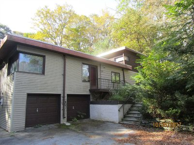 Hyde Park Single Family Home Continue Showing: 38 E Market St