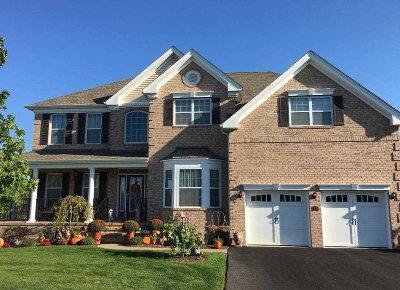 East Fishkill Single Family Home New: 15 Marcy Ln