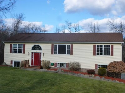 Wappinger Single Family Home Continue Showing: 26 Fleetwood Drive