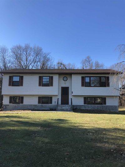 Dutchess County Rental New: 10 David Loop