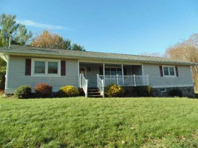 Wappinger Single Family Home New: 2223 Route 9d