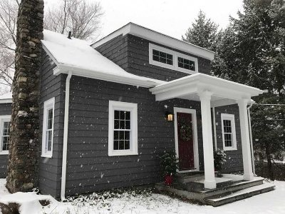 Pawling Single Family Home For Sale: 67 Fairway Dr