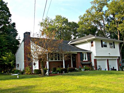 Wawarsing Single Family Home For Sale: 3 Claire Ct