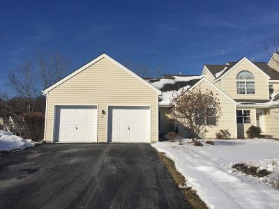 Poughkeepsie Twp Condo/Townhouse Continue Showing: 92 Turnberry Ct