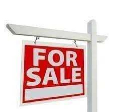 Pawling Residential Lots & Land For Sale: Holmes Road