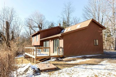 Pawling Single Family Home Continue Showing: 41 San Souci Dr