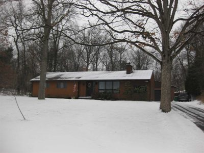 Wappinger Single Family Home For Sale: 18 Dose Rd