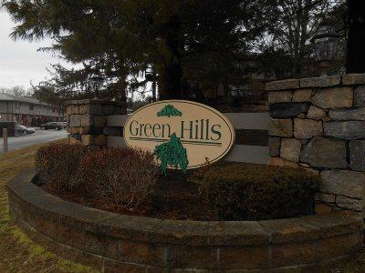 Fishkill Condo/Townhouse New: 9 Millholland Dr #L