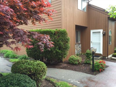 Dutchess County Rental For Rent: 171 Swan Lane #171