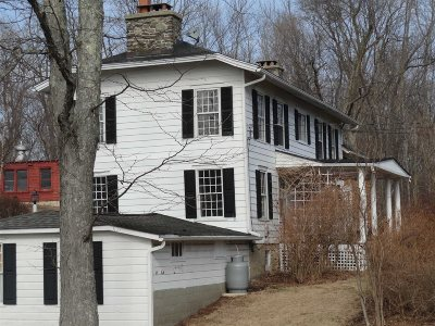 Wappinger Single Family Home New: 1058 Route 376