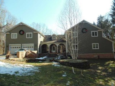 Pleasant Valley Single Family Home For Sale: 230 Hurley Rd