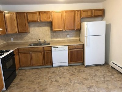 Rental For Rent: 2740 South Rd G11