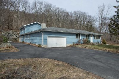 East Fishkill Multi Family Home For Sale: 139 Jansen Rd