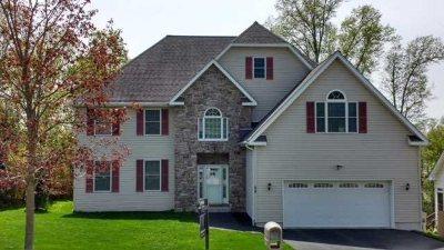 Beacon Single Family Home For Sale: 81 Delavan Ave